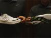 Nike_Lunar_Control_5