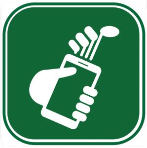 Looper Logo
