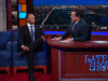 Tiger_Woods_Late_Show_Colbert