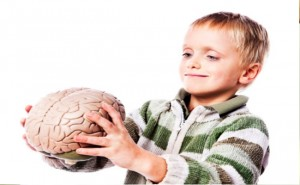 Childs Brain (3)