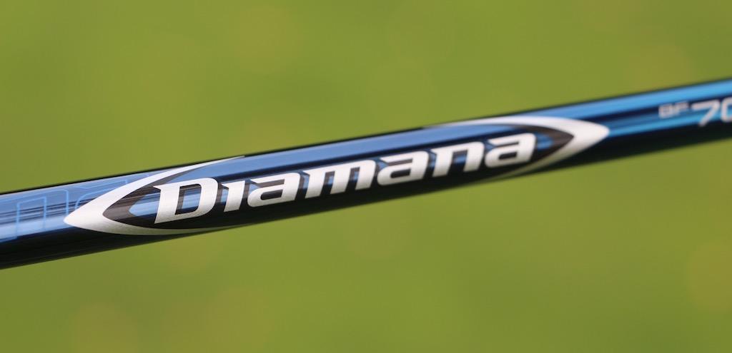 Diamana_BF_logo