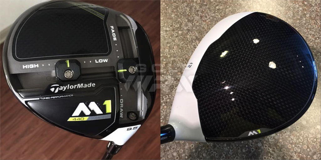 TaylorMade_M1_440_Driver_2017-1