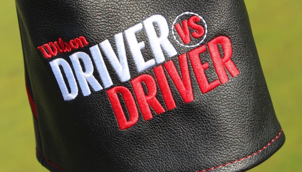 Wilson_Driver_Vs_Driver_Winner_Triton