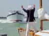 caddyshack-yacht