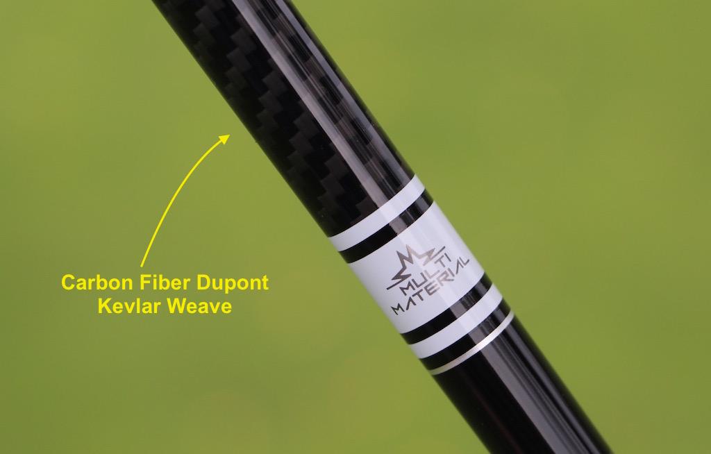 carbon-fiber-dupont-kevlar-weave