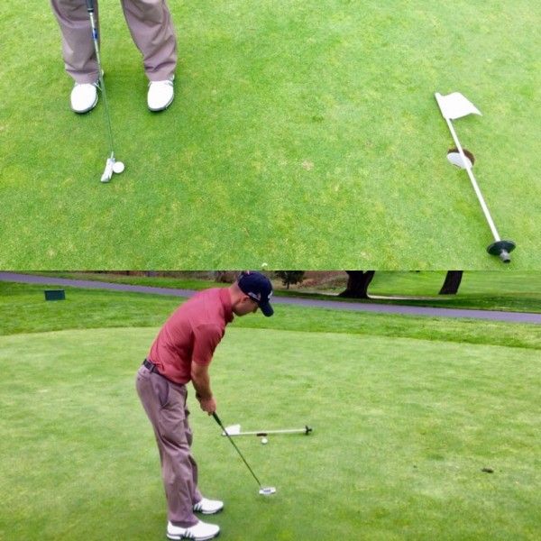 drill pic putting