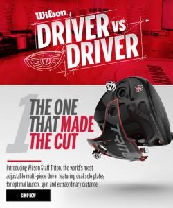 Driver v Driver