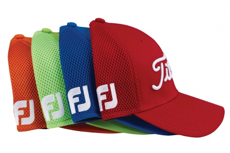 What Your Golf Hat Says About You – GolfWRX 55a077719035