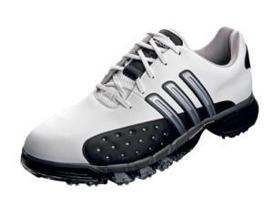 Adidas_Powerband11