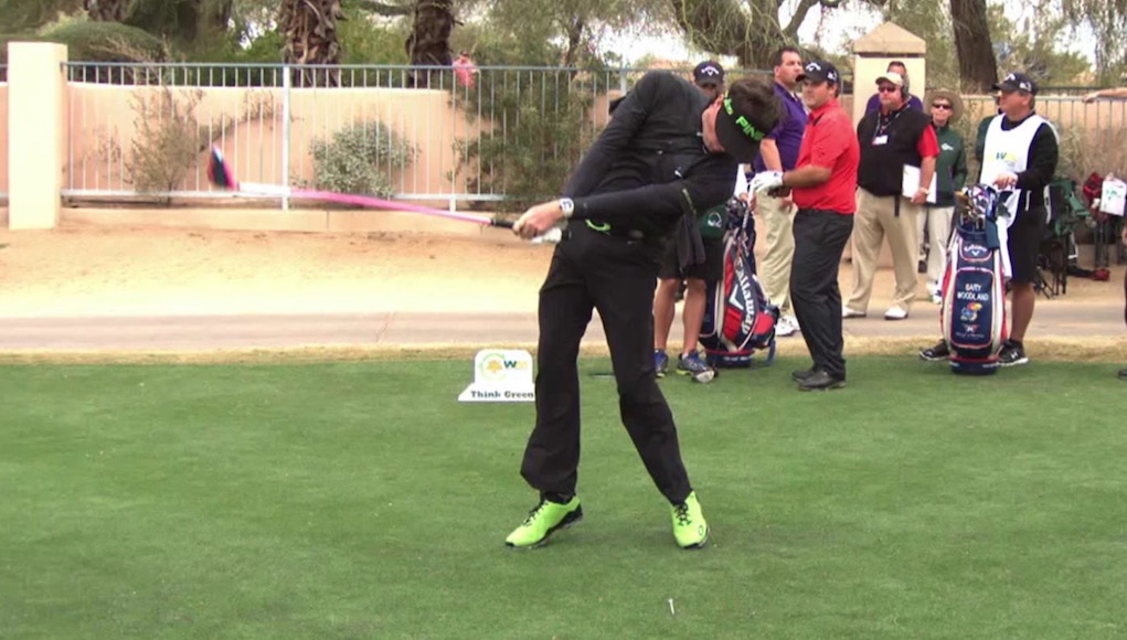 terms explained about drills topswingplanelines plane staying in simple golf on swing