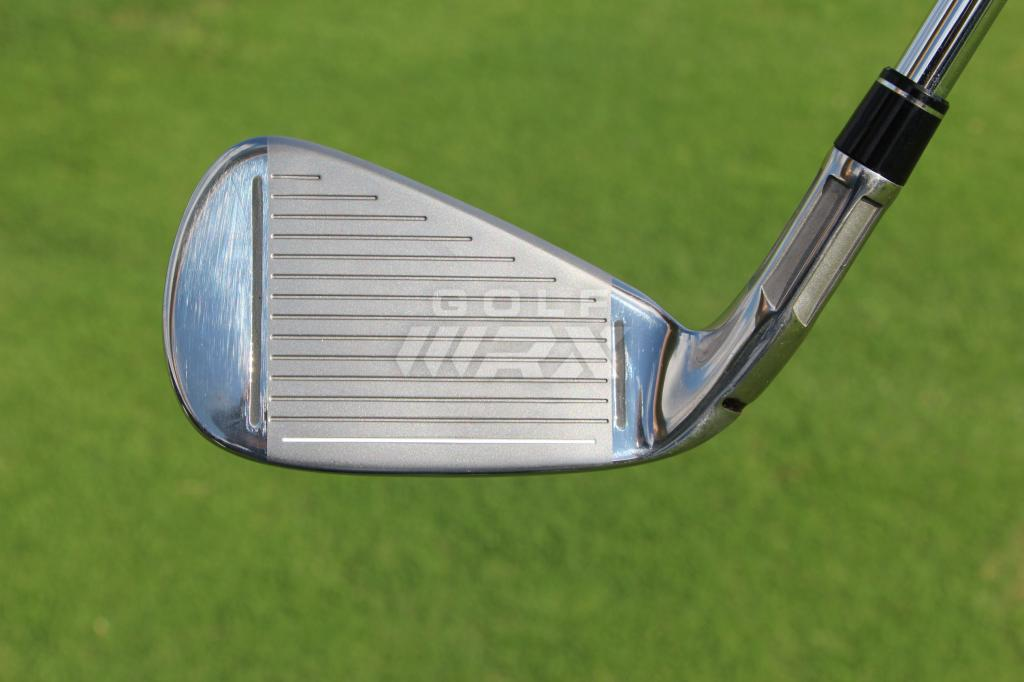 Face_Slots_TaylorMade_M2_Irons