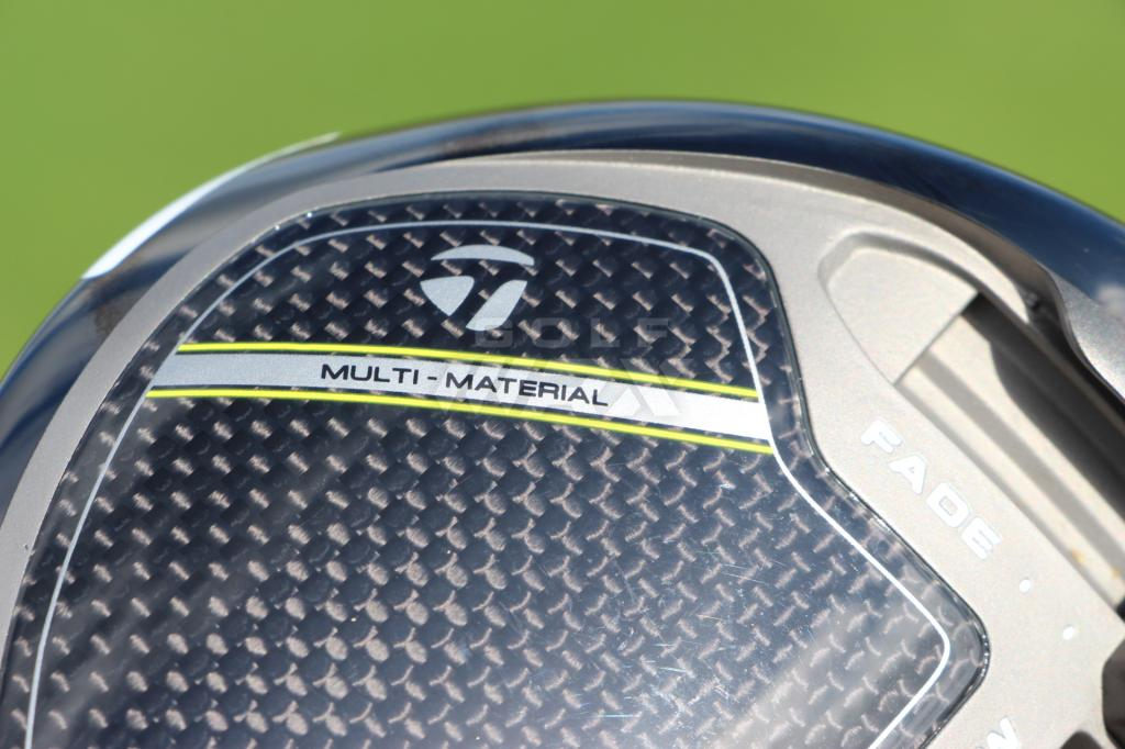 M1_multi_material_driver