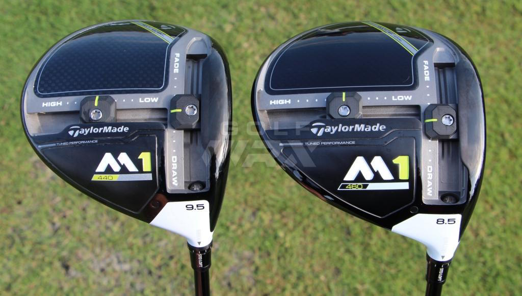 TaylorMade_M1_440_460_Sole
