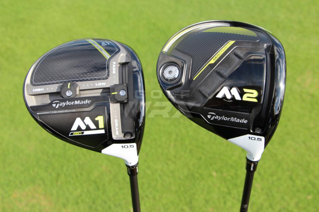 TaylorMade_M1_M2_Drivers_Feat_2