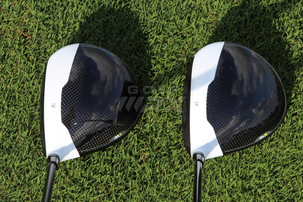 TaylorMade_M1_M2_drivers_address