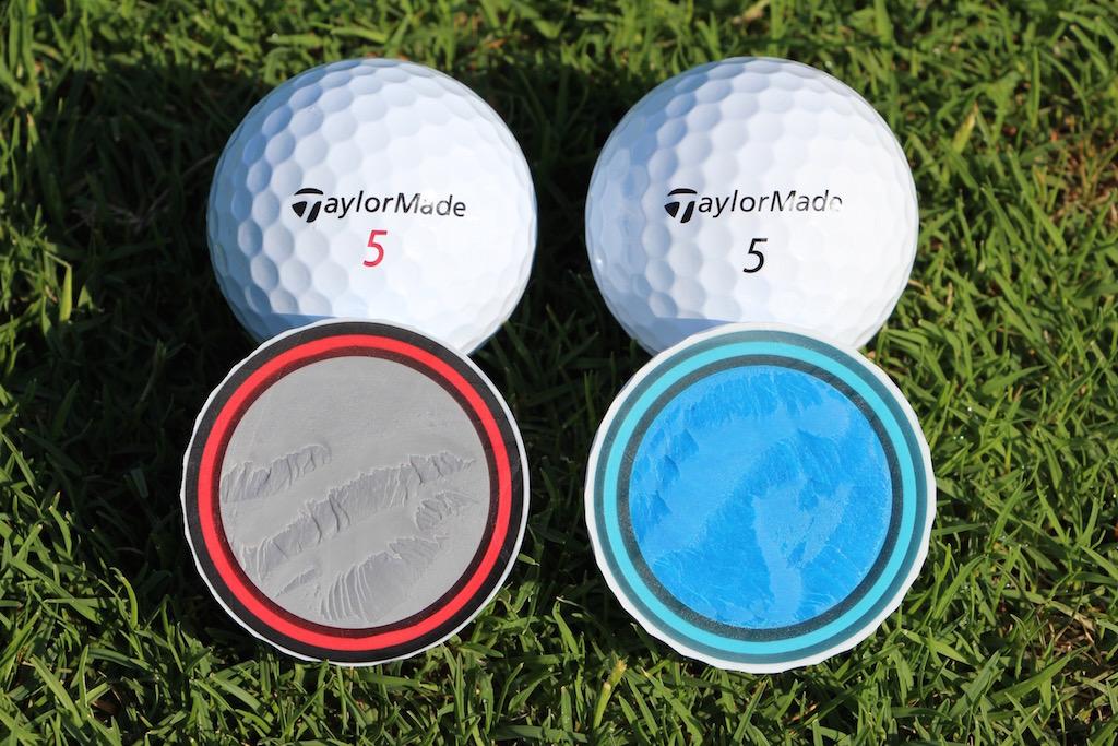 TaylorMade_TP5_TP5x_Cut_Thru