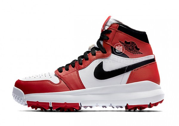 jordan-1-chicago-golf-shoe