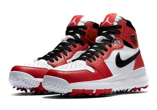 jordan-1-golf-shoe