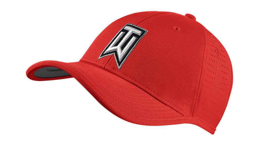 tw-ultralight-tour-adjustable-golf-hat