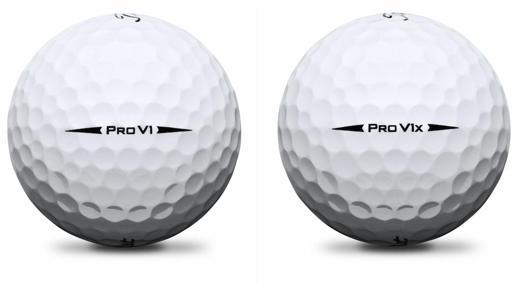 2017 ProV1 ProV1x Sidestamp 2aff3c1d3