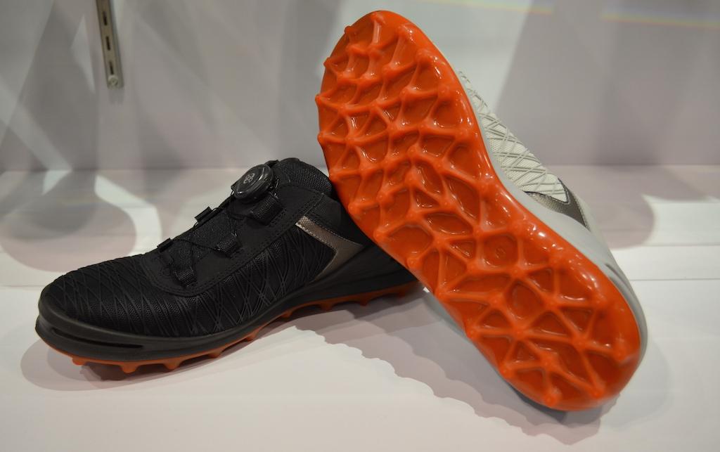 EccoGolfShoes