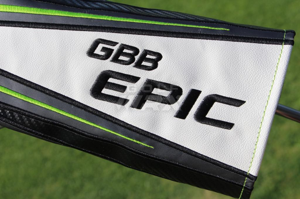 GBB_Epic_Headcover