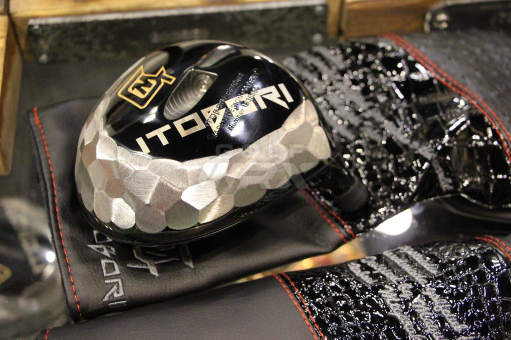 Show Stoppers Day 2 From The Pga Show Golfwrx