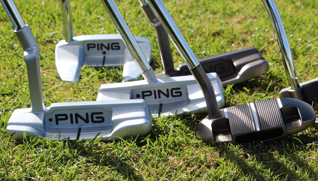 SigmaGPingPutters2017