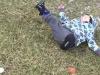 GolfChildHilarious