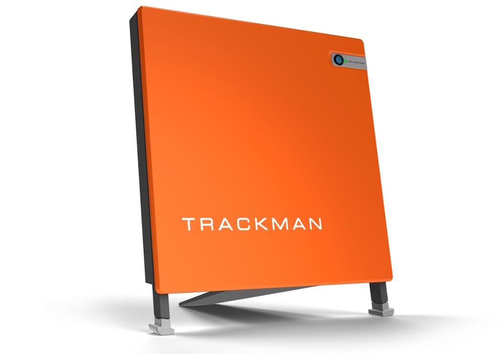 Trackman_4_Cover