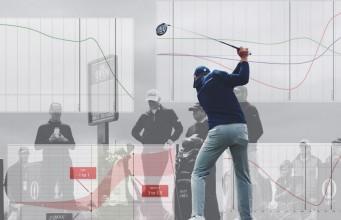 golf biomechanics