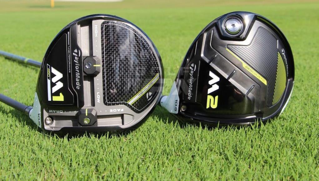 12_things_TaylorMade_2017_M1_M2_drivers-1021x580