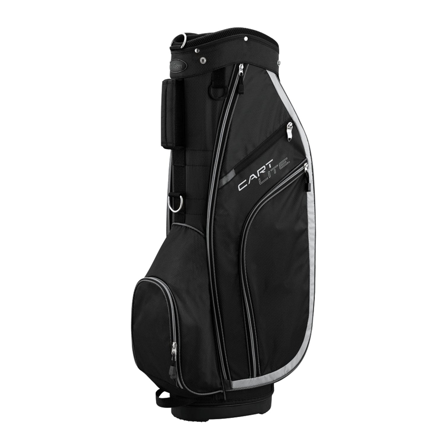 d878470832a What Your Golf Bag Says About You – GolfWRX