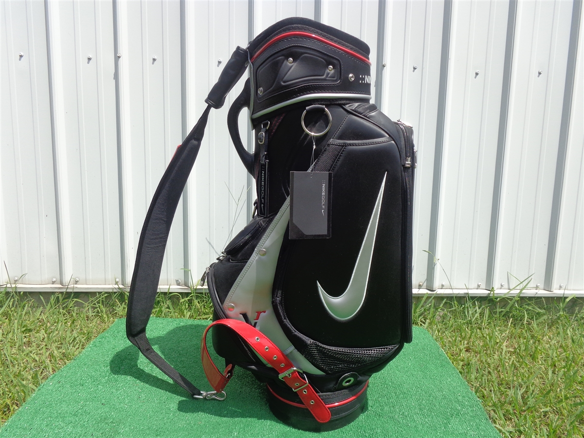 What Your Golf Bag Says About You – GolfWRX Forums Stand Golf Bags Cart on golf trolley, golf course accessories supplies, golf pants, golf galaxy, golf pull carts, golf gifts, golf digest hot list bags, golf shopping bag, golf travel bag, golf stand bag, golf club bag, golf push carts,