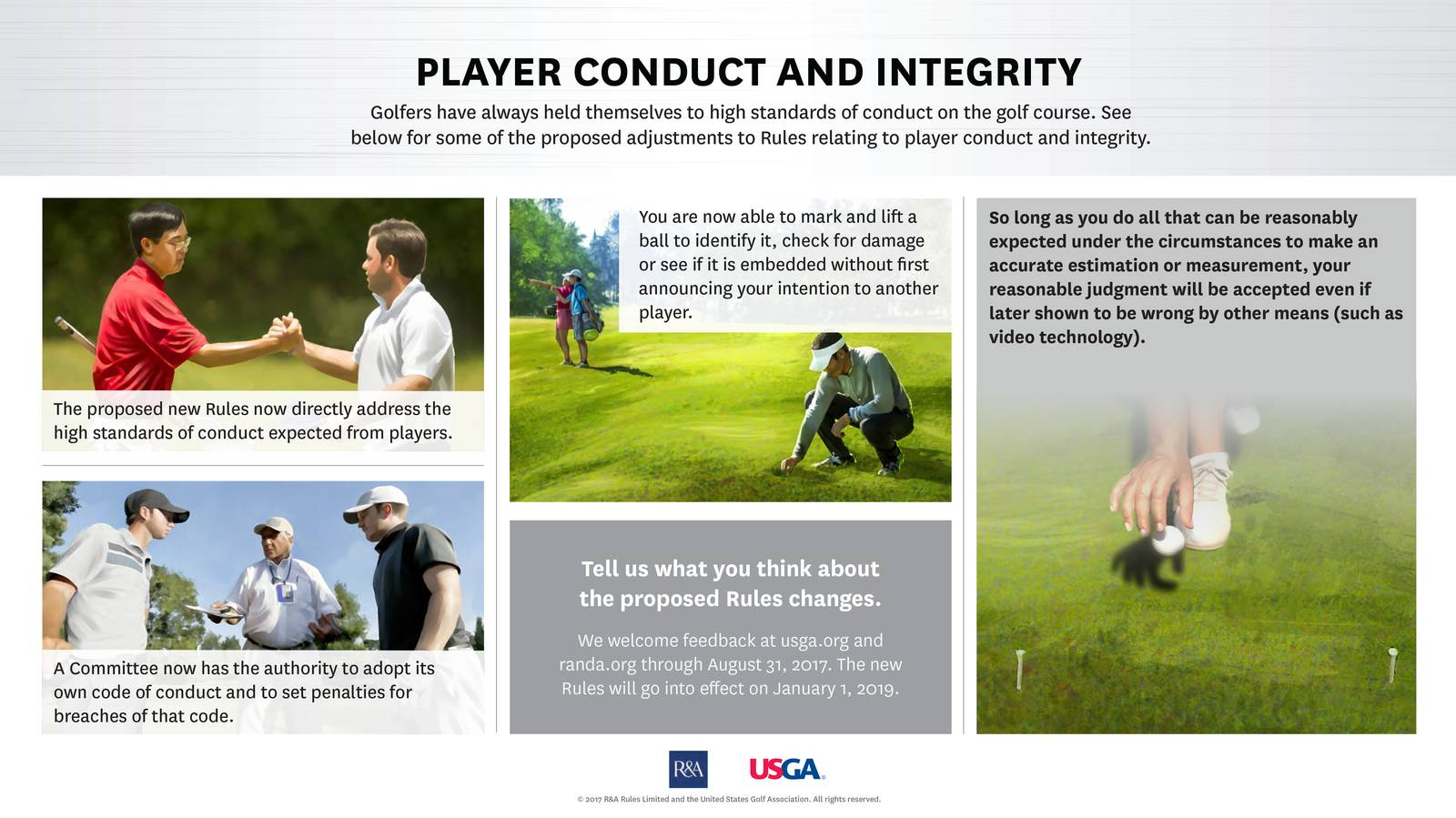 usga-player-conduct-and-integrity