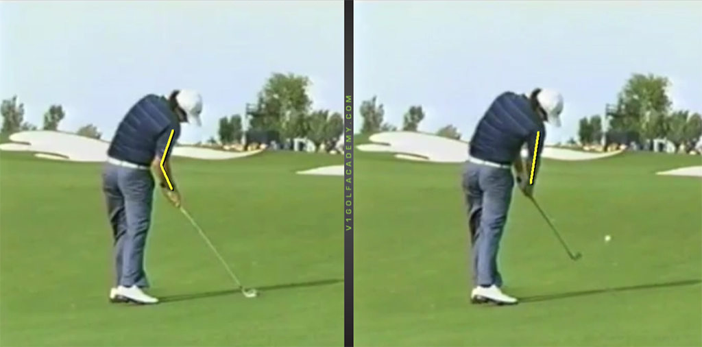 Rory-McIlroy-swing