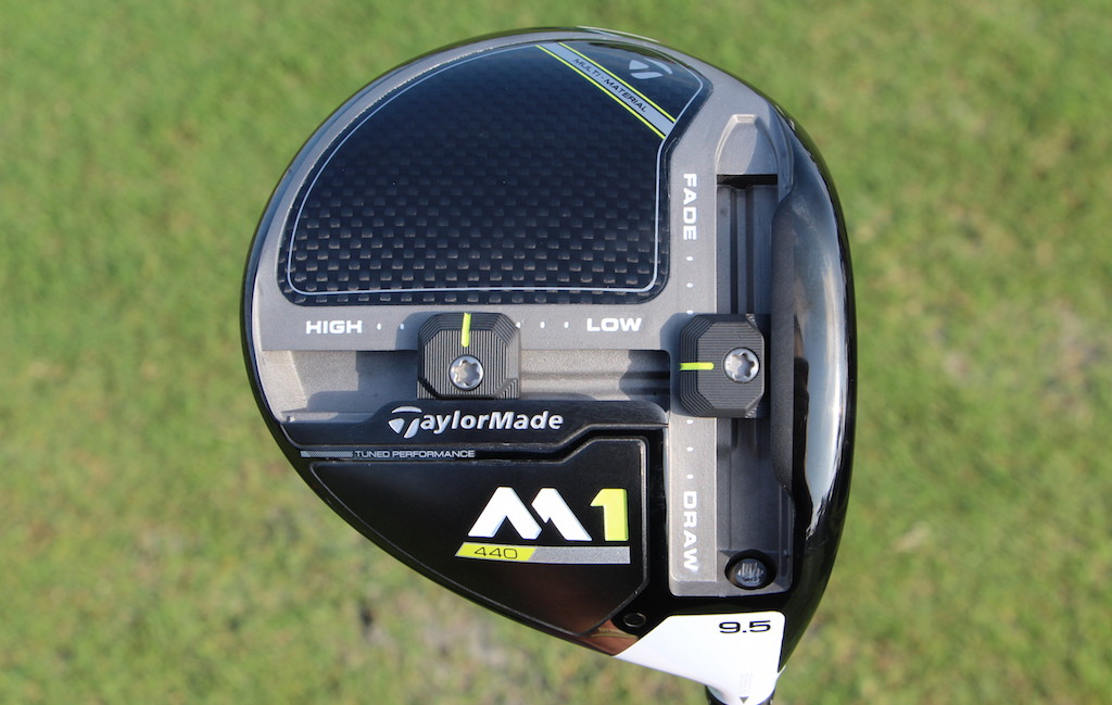 TaylorMade_M1_440_Feat