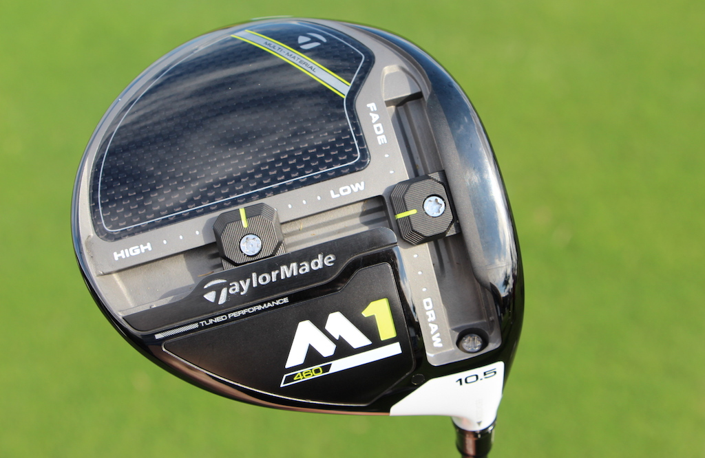 TaylorMade_M1_460-Feat