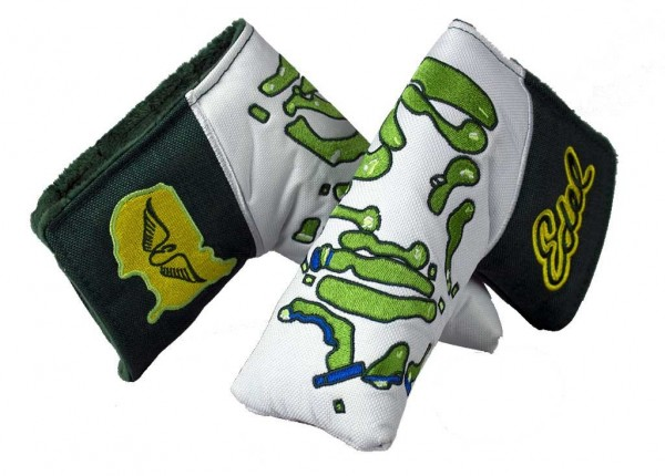 headcover-limited-augusta-1_1024x1024
