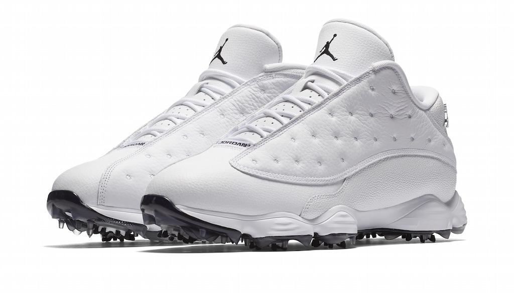 Air_Jordan_13_Golf_White_Black_3_69267