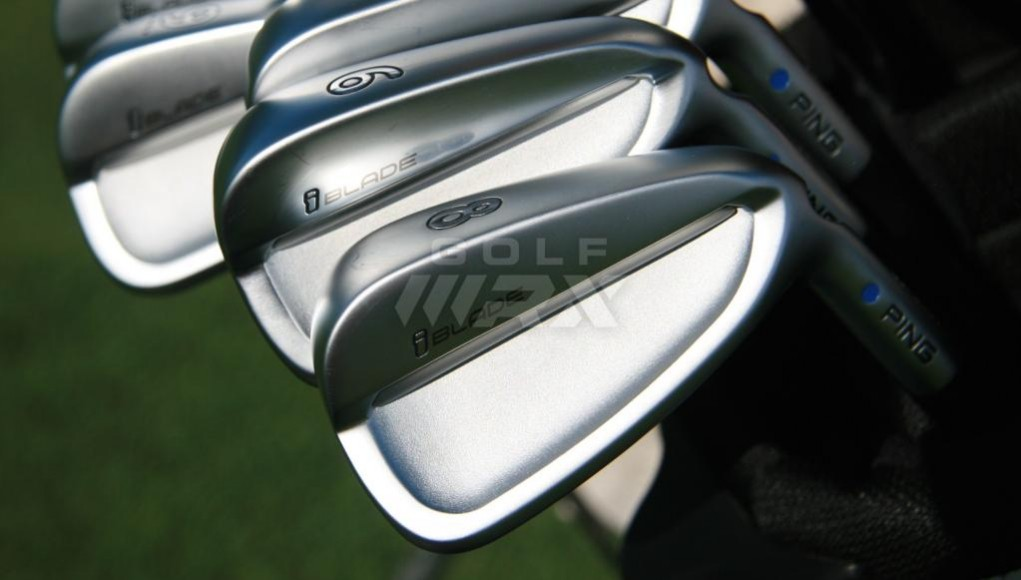 Ping_iBlades_Review-Feat-1021x580