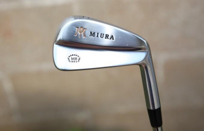 golfwrxmiuramb001