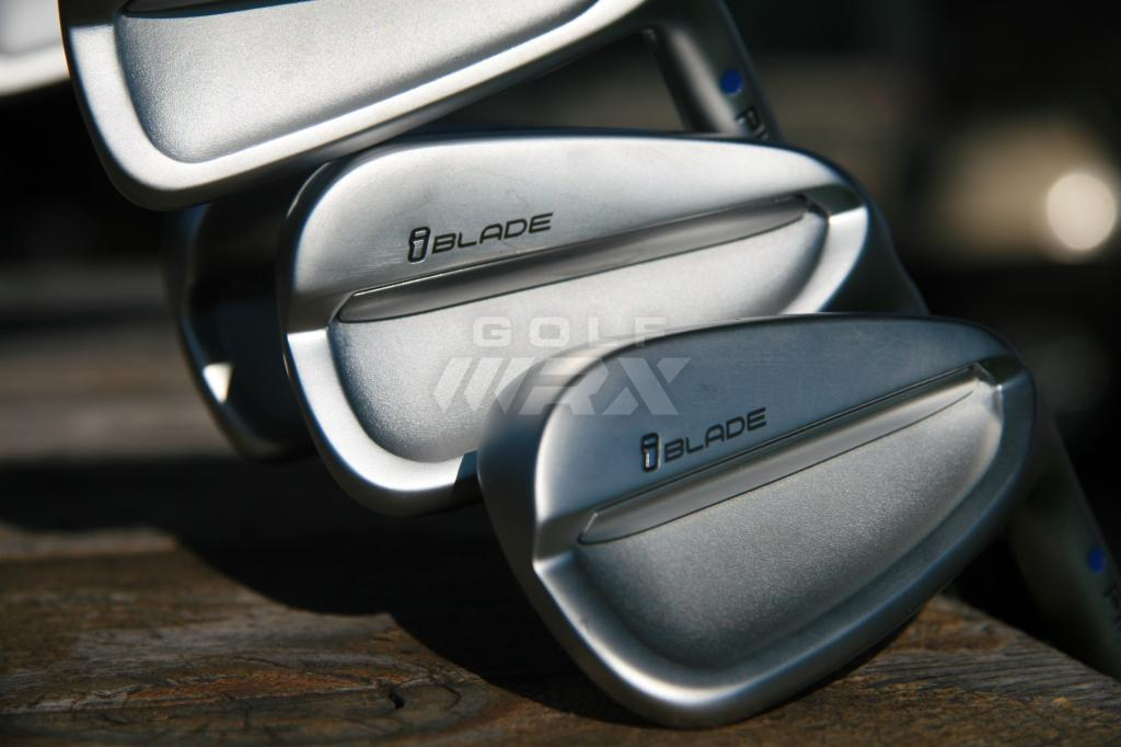 iBlade_irons_feat_2
