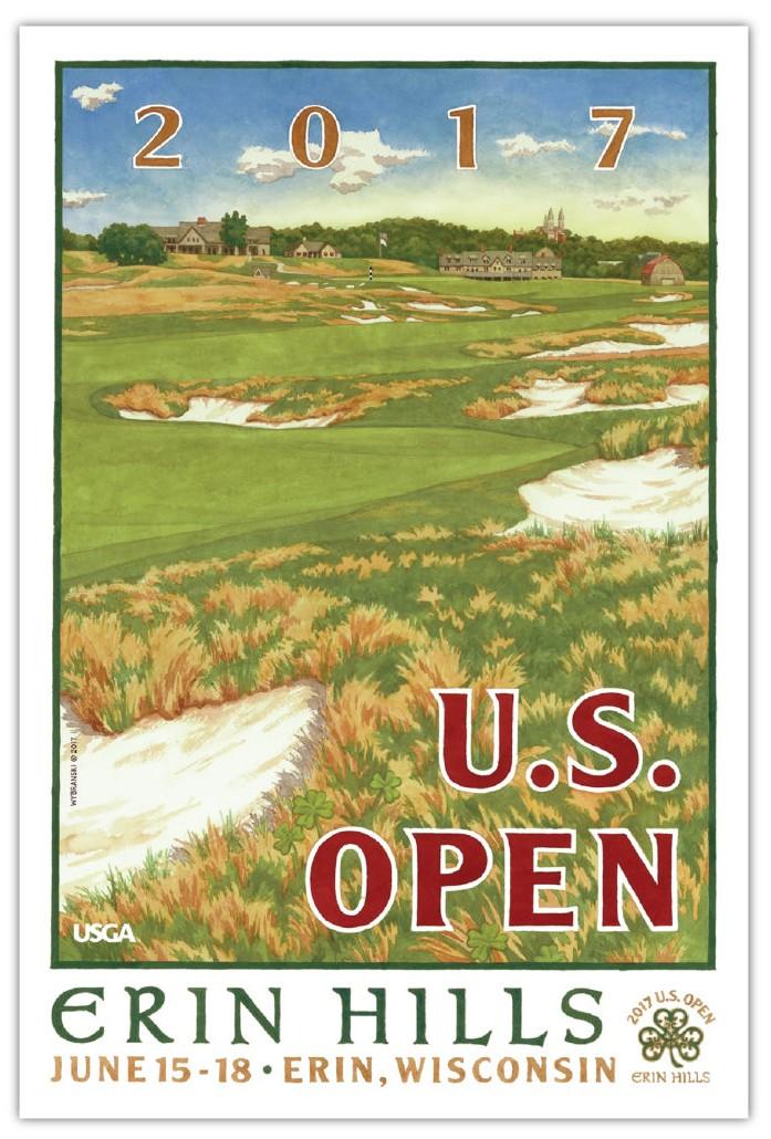 2017-U.S.-Open-Poster-800x1129