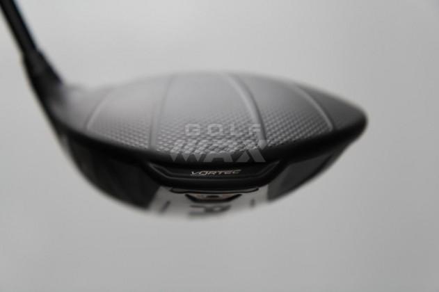 2017 Ping G400 Guys Talking Golf