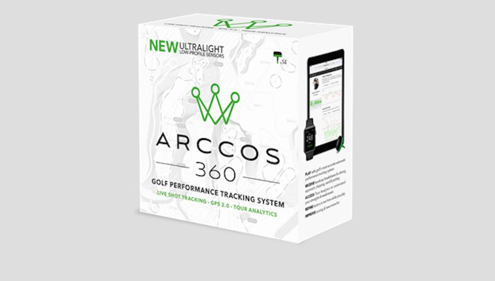 Arcos360-1021x580