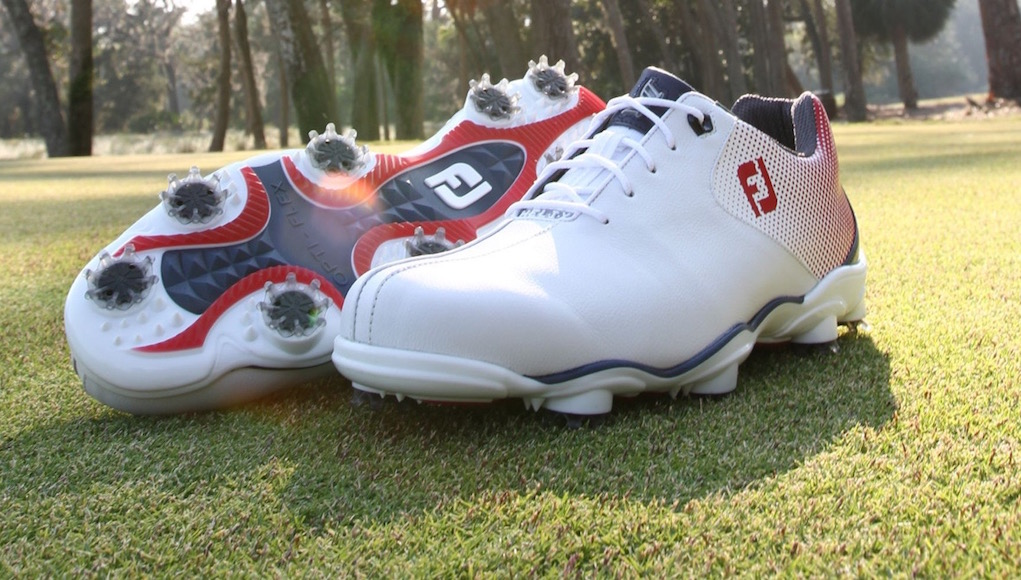 It s official  Air Jordan I Retro golf shoes are coming February 10 ... 9bc270bd9