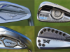 Members_Choice_Best_Irons_2017