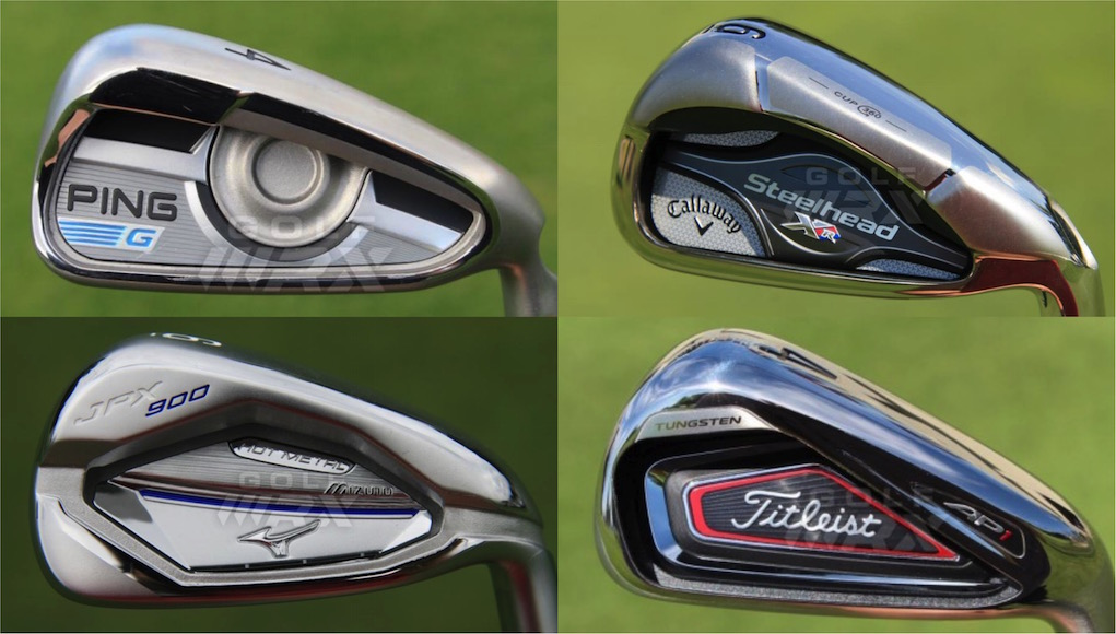 9552743bc16 Members Choice  The Best Super Game-Improvement Irons of 2017 – GolfWRX