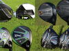 Best-Fairway-Woods_2017-FTF